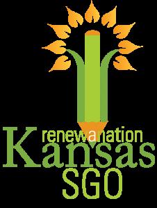 Kansas SGO