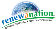 Renewanation_logo